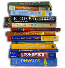 sell donate books textbooks md